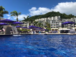 Planet Hollywood Costa Rica: A Family Friendly, All-Inclusive Resort on the Papagayo Peninsula