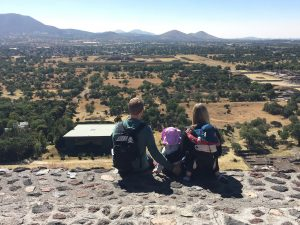 Top 7 Reasons to Travel With Kids (Even Though It's Hard)